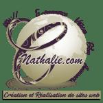 Cnathalie Webmaster création de site web